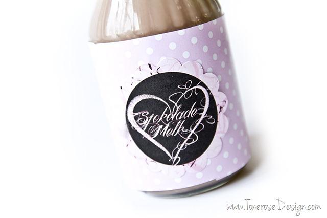 IMG_4857 søte glassflasker til valentines dag