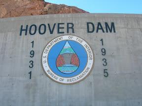 098 - Presa Hoover.JPG