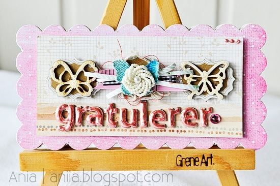 gratulerer1