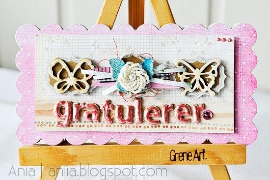gratulerer1