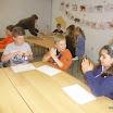 4a: Besuch des Heimatmuseums 2014