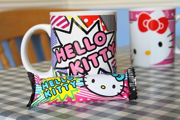 caneca-hello-kitty2