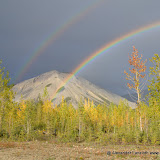 Kanada_2012-09-04_1913.JPG