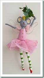 gretel parker holly-mouse-fairy-gisela