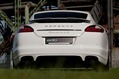Porsche Panamera Turbo S Seen On www.coolpicturegallery.us