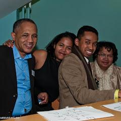 Mutuelle de Madagascar avec Njakatiana::DSC_2808