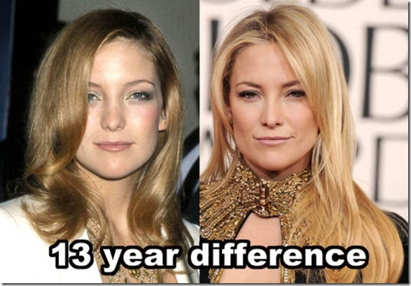 celebrities-fountain-youth-6