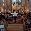 2012-06-08 Concert Saint-Michel-043.jpg