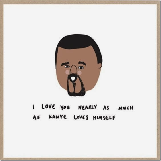 perfect-valentines-day-cards-008