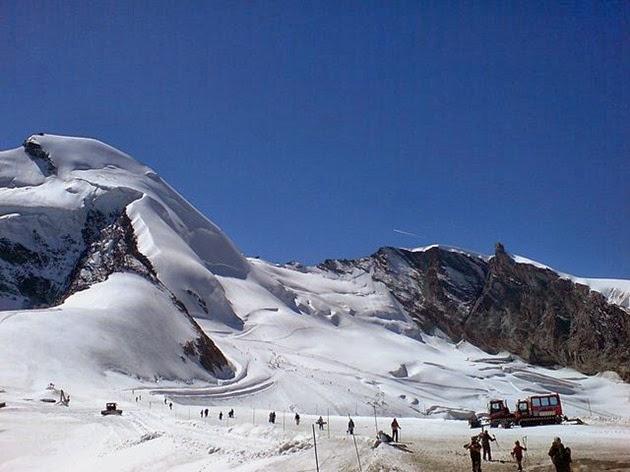 640px-Fee_Glacier