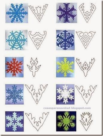 diagramas copos de nieve (5)