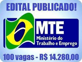 MTE 3 - edital 1