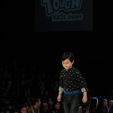 Philippine Fashion Week Spring Summer 2013 Tough Kids (17).JPG