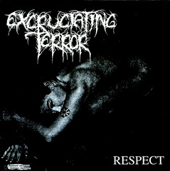 Excruciating_Terror_(Respect)_&_Agathocles_(Stained)_Split_7''_et_front
