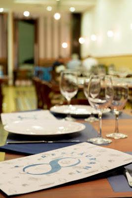2_8restaurant.jpg