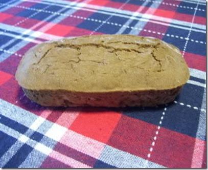 acornbread8