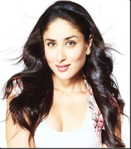 Kareena-Kapoor-latest-photoshoot-