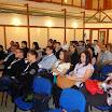 Via Nova: Kezdj okosan! szakmai konferencia