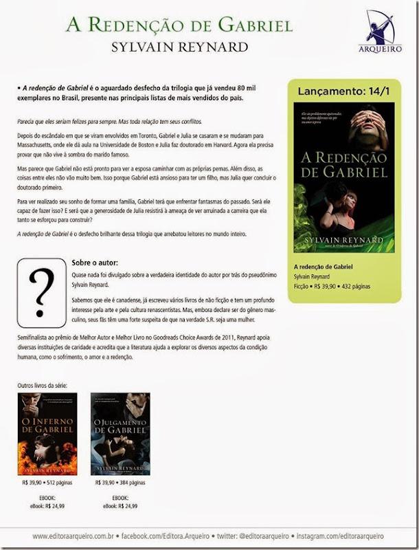 Lamina_Redencao_Gabriel