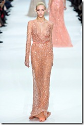 Elie Saab Haute Couture Spring 2012 Collection 22