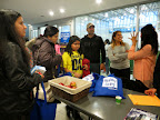 Healthy Living Event - Soccer Centre - 0126.JPG