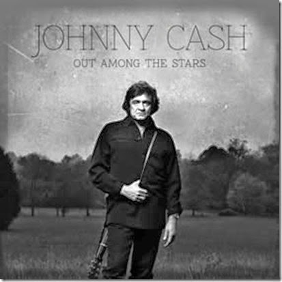johnny-cash-13