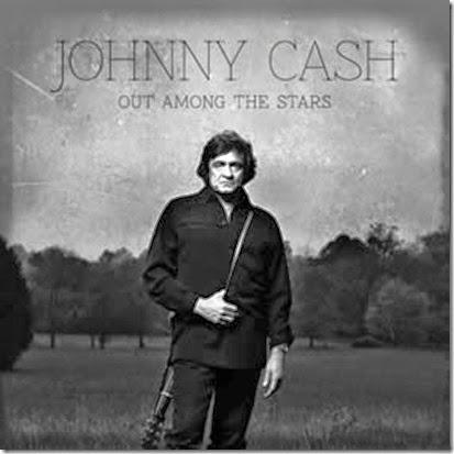 johnny-cash-13