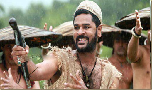 Download Urumi MP3 Songs|Download Urumi Tamil Movie MP3 Songs