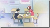 Isshuukan Friends - 11 -10