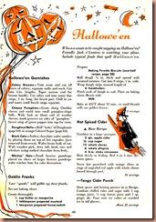 halloweencookbook1