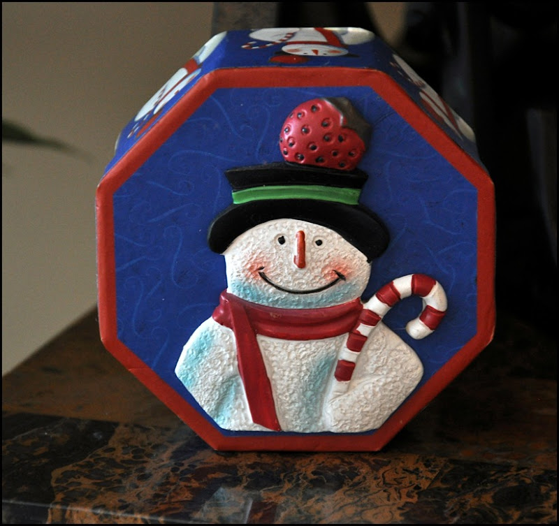 Jan. Snowmen decorations 006