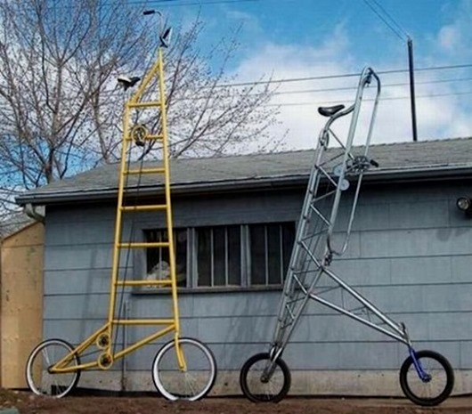 1274702533_1274650538_epic_bikes_21
