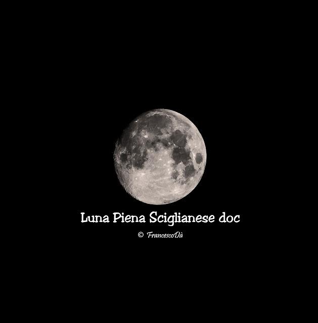 luna piena.jpg