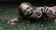 Walking_Dead_09