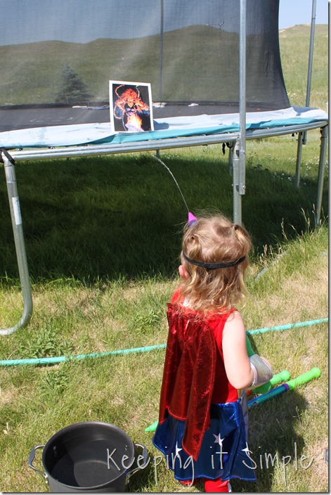 Superhero Obstacle Course (28)