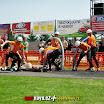 2012-07-28 Extraliga Sedlejov 108.jpg