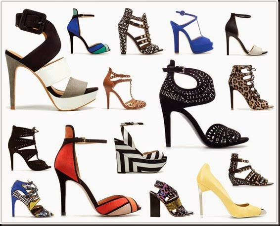 ZaraShoes_featuredImage_870x575_v2