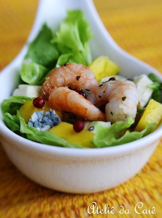 salada camarao[4]