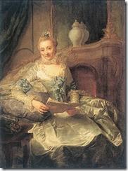 Matthieu, Georg David (German, 1737-1778)1