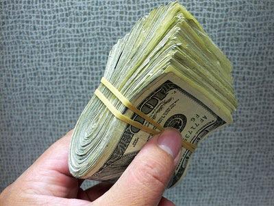 [cash%255B2%255D.jpg]