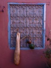 marrakech 2011 008