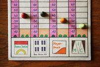 Nachgemacht - Spielekopien aus der DDR: Börsenspiel