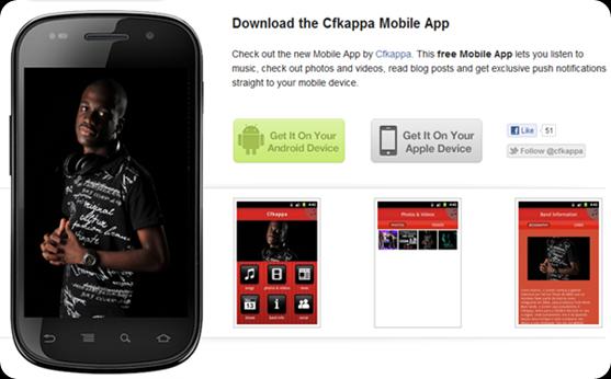 Cfkappa App[4]