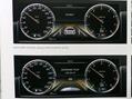 2014-Mercedes-Benz-S-Class-Brochure-Carscoops20