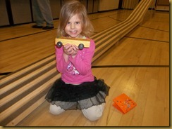 pinewood derby 2012 023