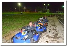 Kart VI etapa IV Campeonato (42)