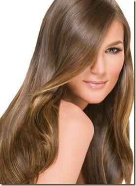 Remedios Caseros para el cabello Brillante2