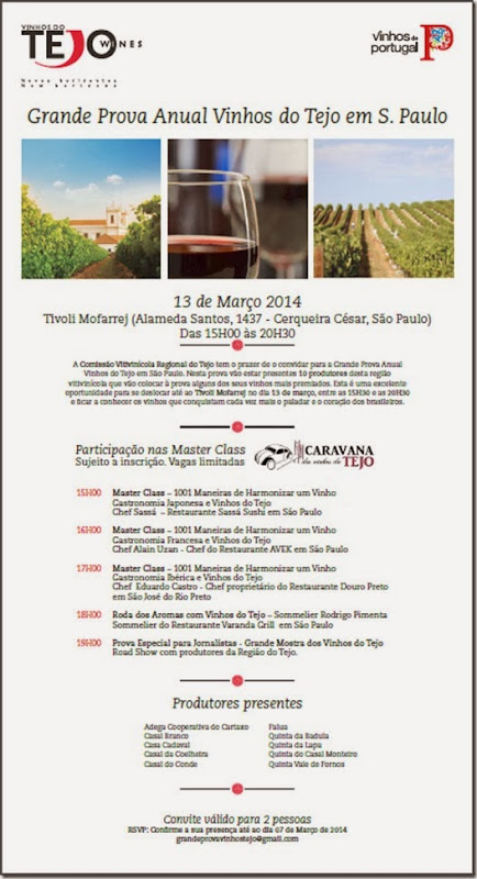 grande-prova-vinhos-do-tejo-2014-vinho-e-delicias