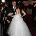 vestido-de-novia-mar-del-plata__MG_5259.jpg