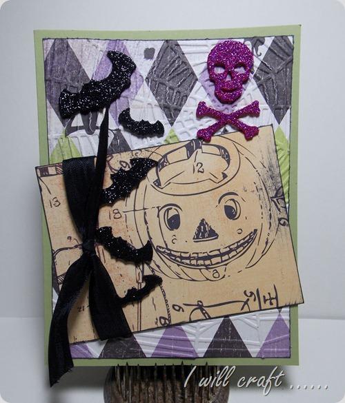 havestampswillcraft jack o lantern card (2)